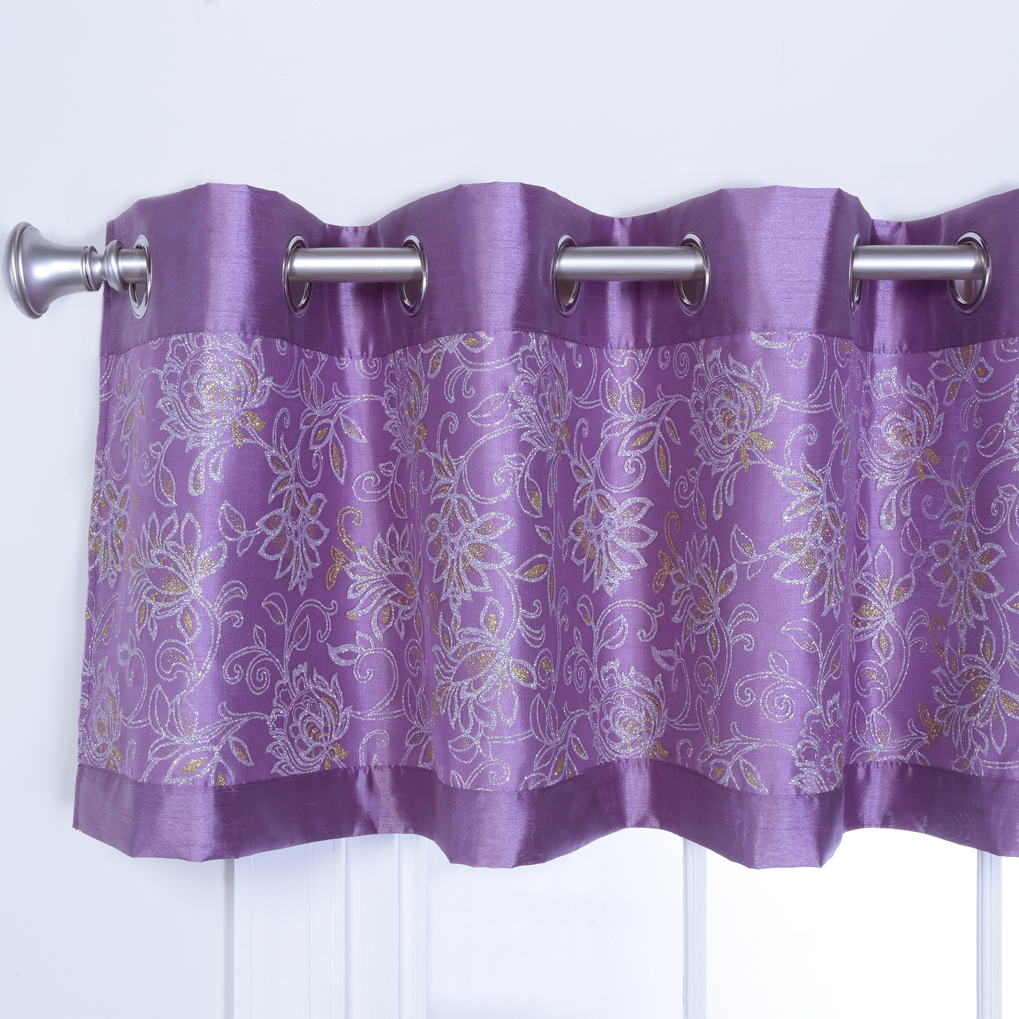purple blue valance full size gray kitchen valances of yellow green and for curtains sale curtain bedroom white toppers