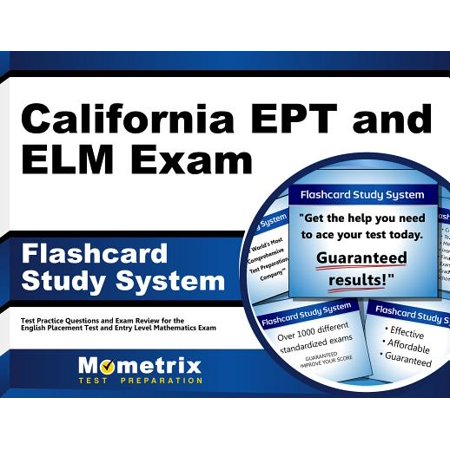 CSU Math Success: Exam Prep