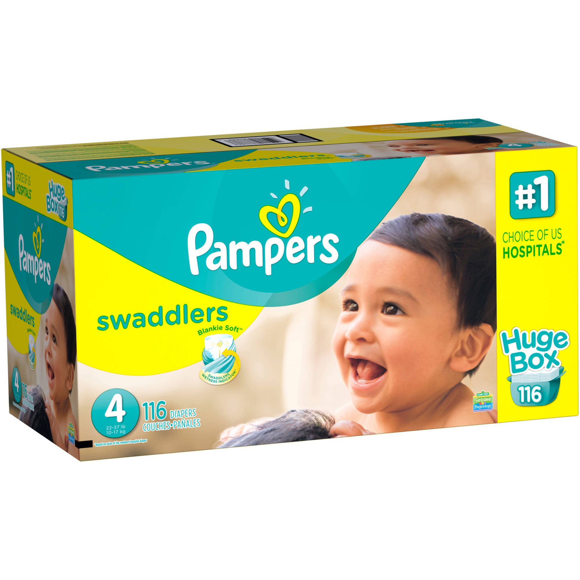diaper size and weight chart pampers swaddlers diapers size 1 economy pack plus pampers swaddlers diapers size 1 diapers walmart pampers swaddlers size chart pampers size chart good pampers swaddlers diapers super pack select size tar pampers size 7 on shoppinder amazon pampers diapering essentials guide baby products pampers size 4.