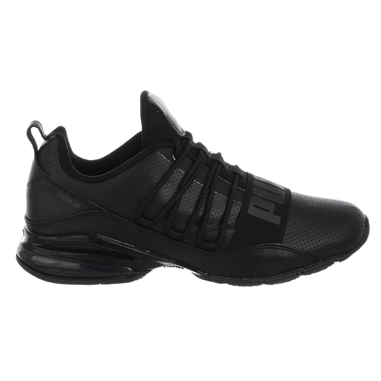 PUMA - Puma Cell Regulate SL Sneaker