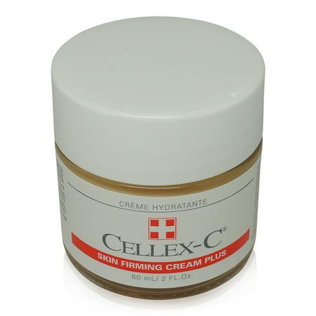Furling Line (Caleel + Hayden Cellex C Skin Firming Cream Plus, 60 ml)