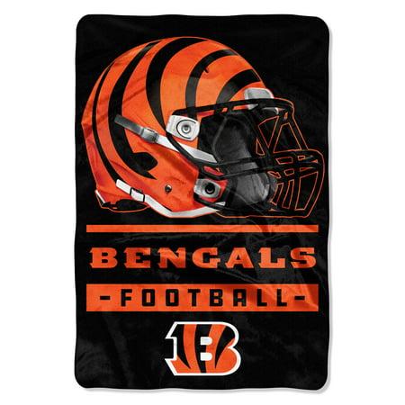 NFL Cincinnati Bengals Sideline 62