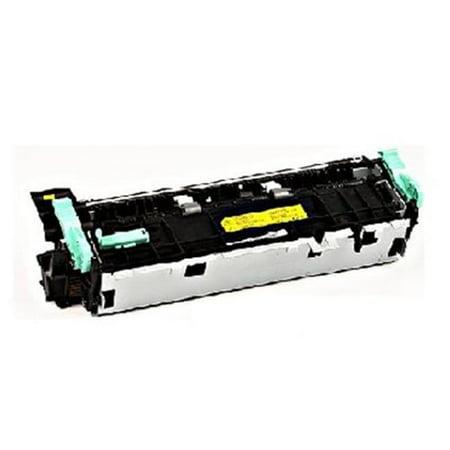 Samsung JC91-00947A-OEM ML-3470 Fuser Unit - image 1 de 1