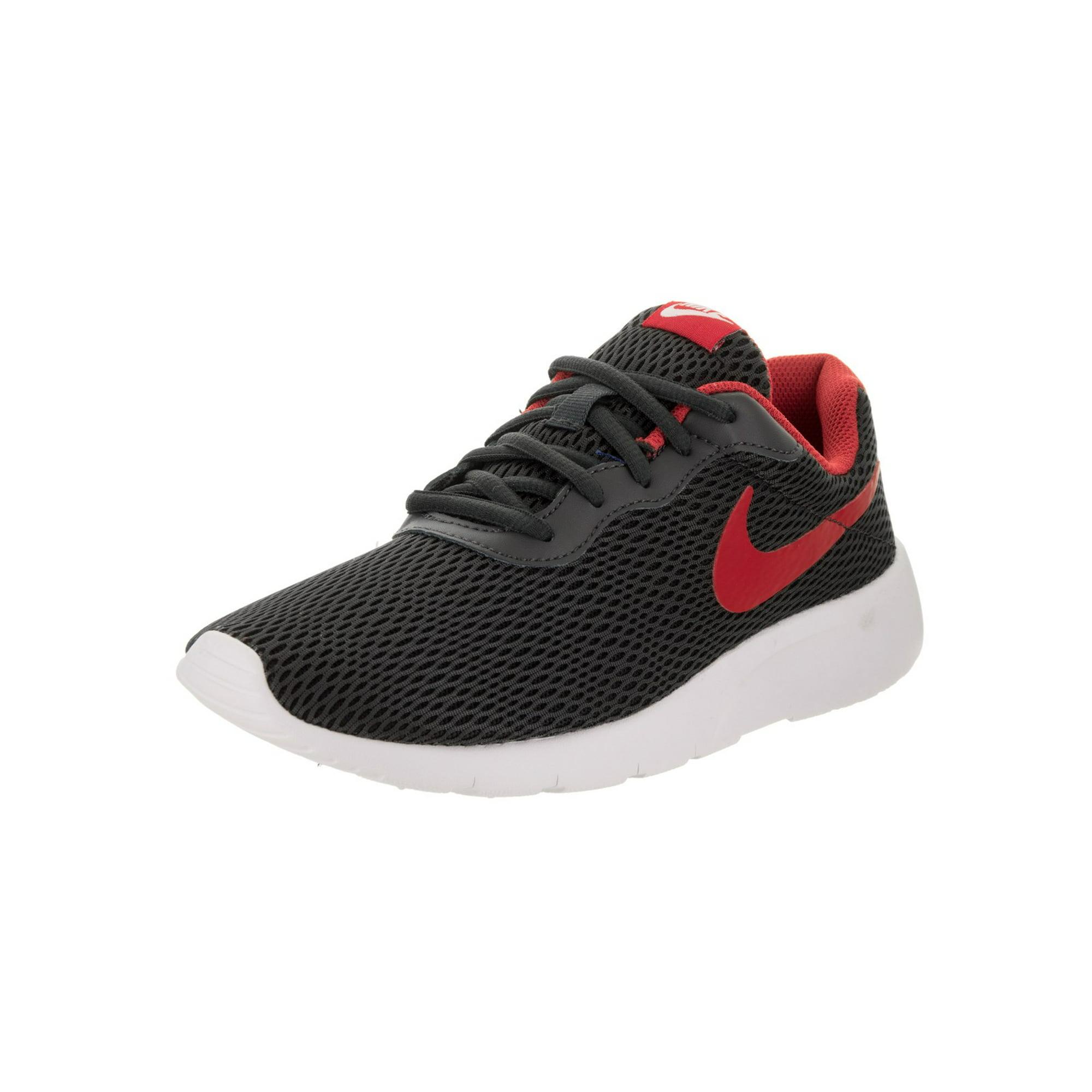 timeless design adbc4 e0139 Nike Kids Tanjun SE (GS) Running Shoe | Walmart Canada