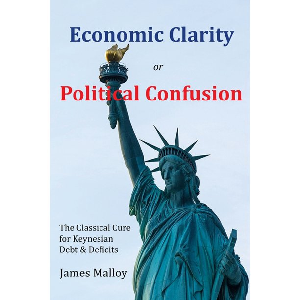 Economic Clarity Or Political Confusion: The Classical