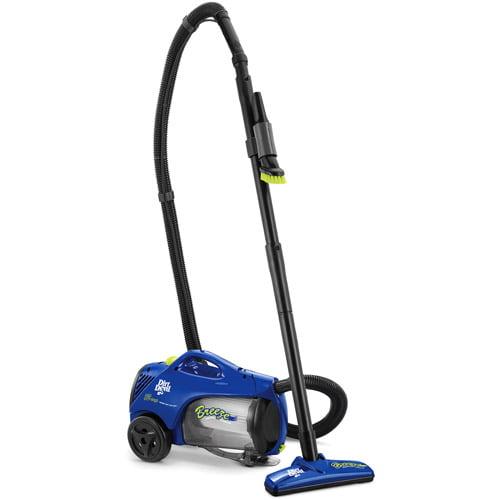 Vacuums At Walmart