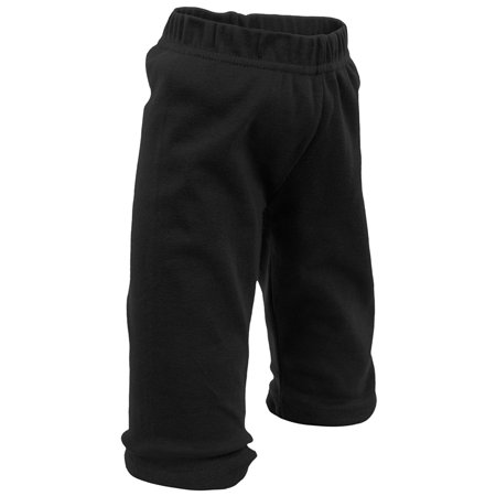 Baby Pants   Cute Baby Clothes For Baby Outfits   Boys   Girls    By Mato   Hash