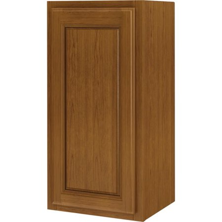 Randolph w1830ra single door kitchen cabinet 18 in w x 12 for Kitchen cabinets 30 x 18