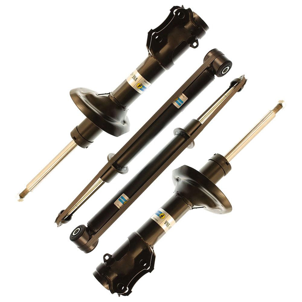 Complete Bilstein B4 Shock Strut Set For VW Passat 1992  - 1997