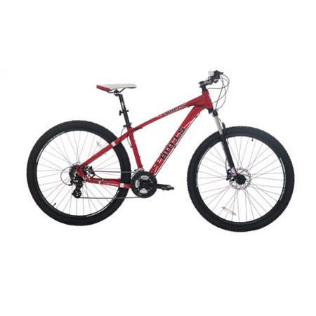 Chicago Bulls Bicycle mtb 29 Disc size 425mm