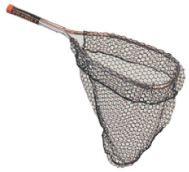 Frabill Livewell Net Multi-Colored