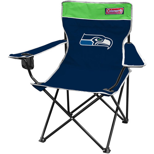 Rawlings Sea Seahawks  Chair