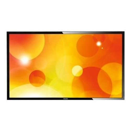 """Philips Signage Solutions Q-line Display 32"""" Lcd 1920 X 1080 Direct Led 350 Nit 1080p Hdmi Usb Dvi Serialethernet... by Philips"""