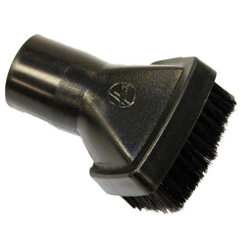 Hoover Windtunnel Upright Dusting Brush - Part # 43414174