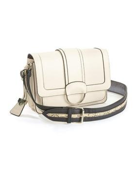 Product Image Sammy Carmen Shoulder Bag