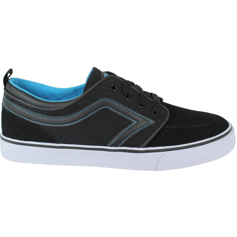 Skate shoes walmart - Skate Shoes Walmart 1