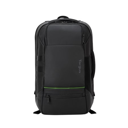 Balance Backpack (15.6 Balance EcoSmart Checkpoint-Friendly)