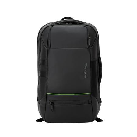 Balance Backpack (15.6 Balance EcoSmart Checkpoint-Friendly)