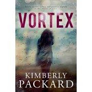 Vortex (Paperback)