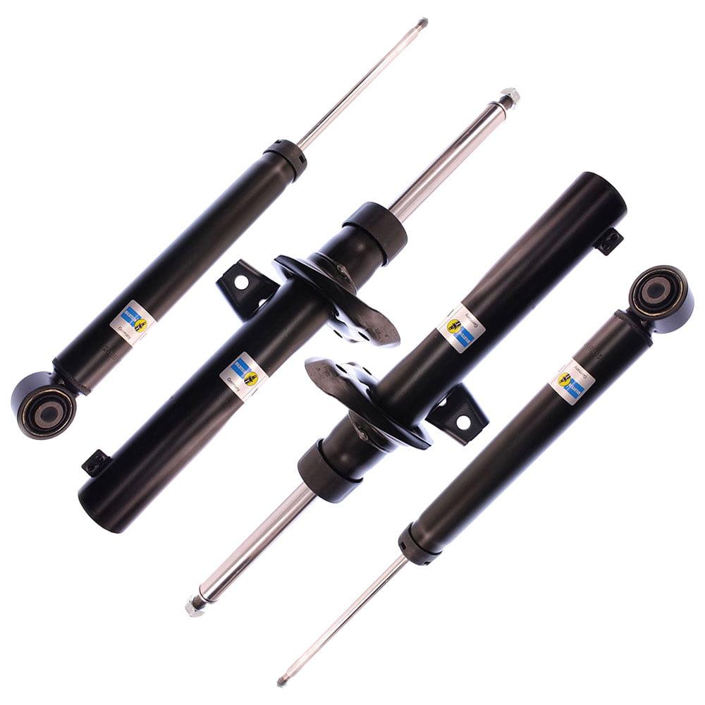 Complete Bilstein B4 Shock Strut Set For VW Passat & CC