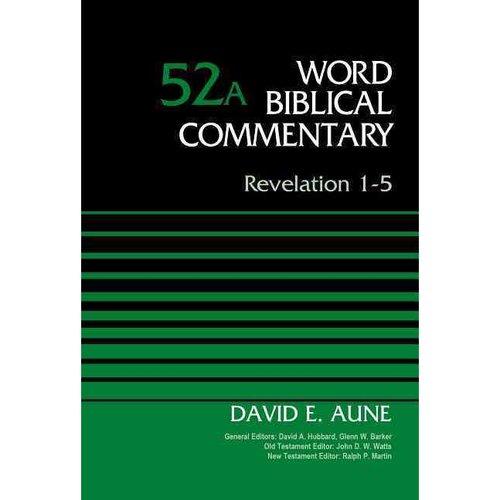 revelation 5 1 5 esv study