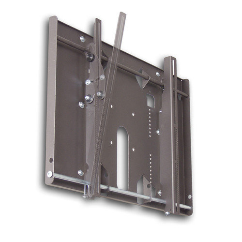 Luxor Tilt Universal Wall Mount for Up to 32'' Plasma
