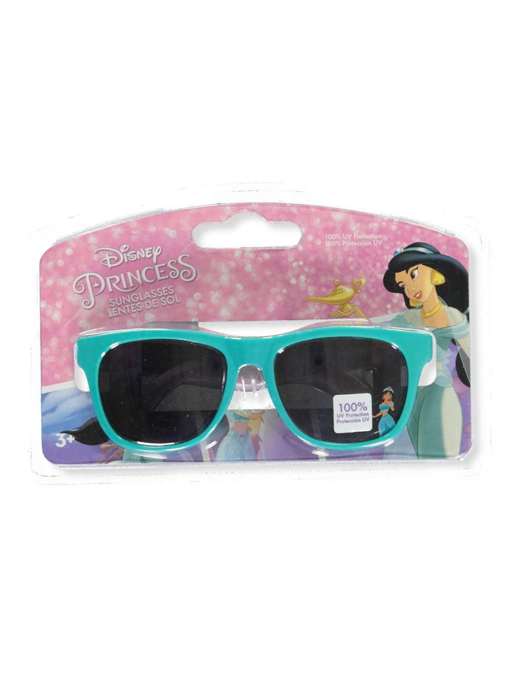 Disney Frozen Girls Character Metal Sunglasses UV protection for Holiday