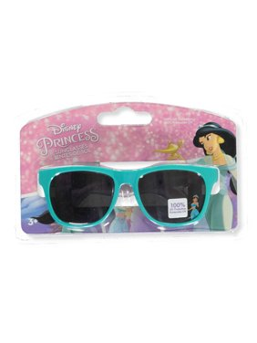 Disney Princess Jasmine Sunglasses