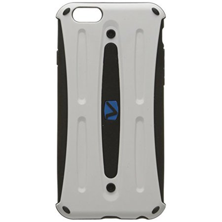 Volo Cases Slim Protective Cover for iPhone 6/6S with Sanitized - White - image 2 of 2