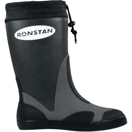 Ronstan Offshore Boot - Black - XXS - image 1 de 1