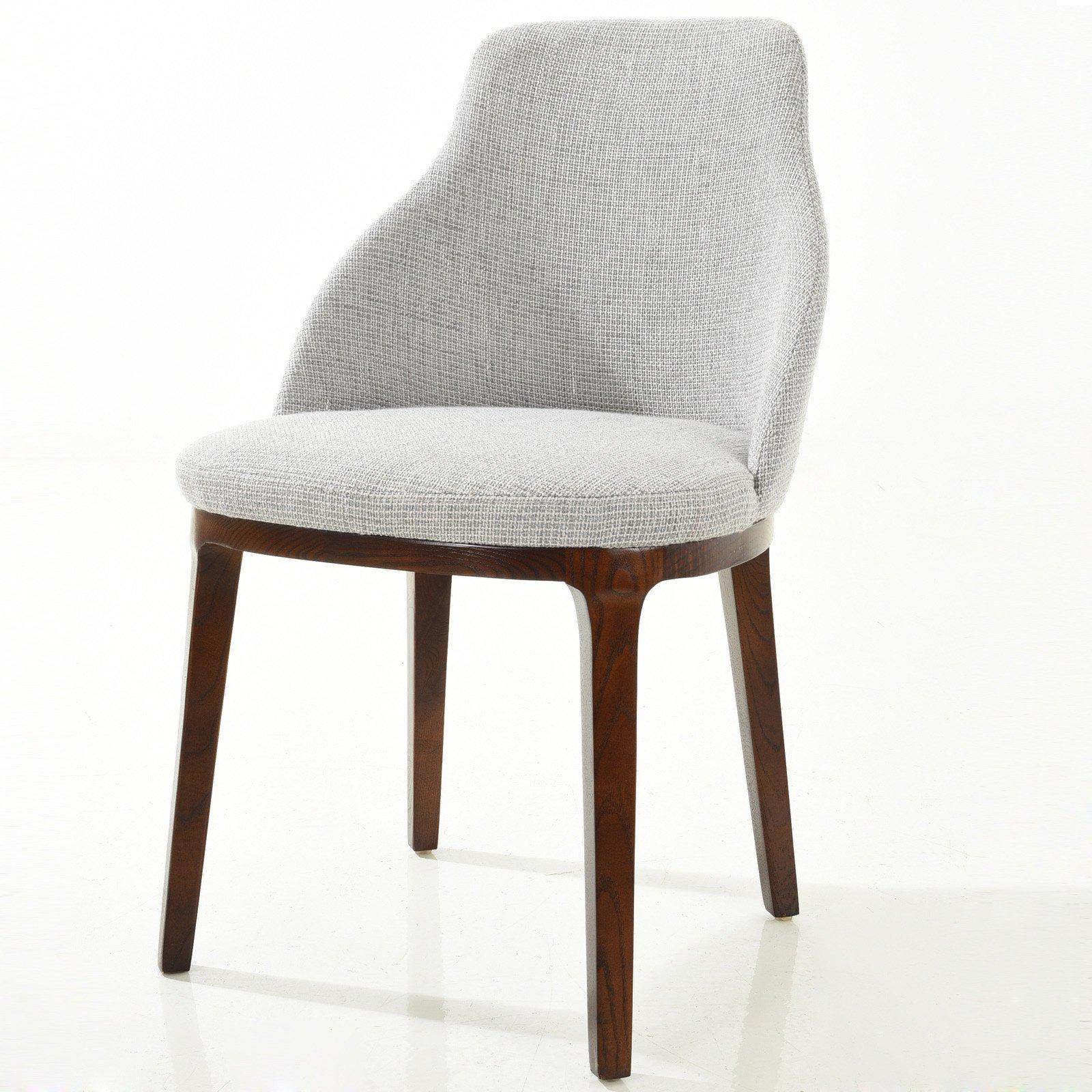 EdgeMod Caroline Dining Chair
