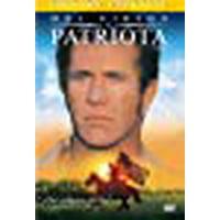 El Patriota (The Patriot) (Special Edition) (Widescreen)