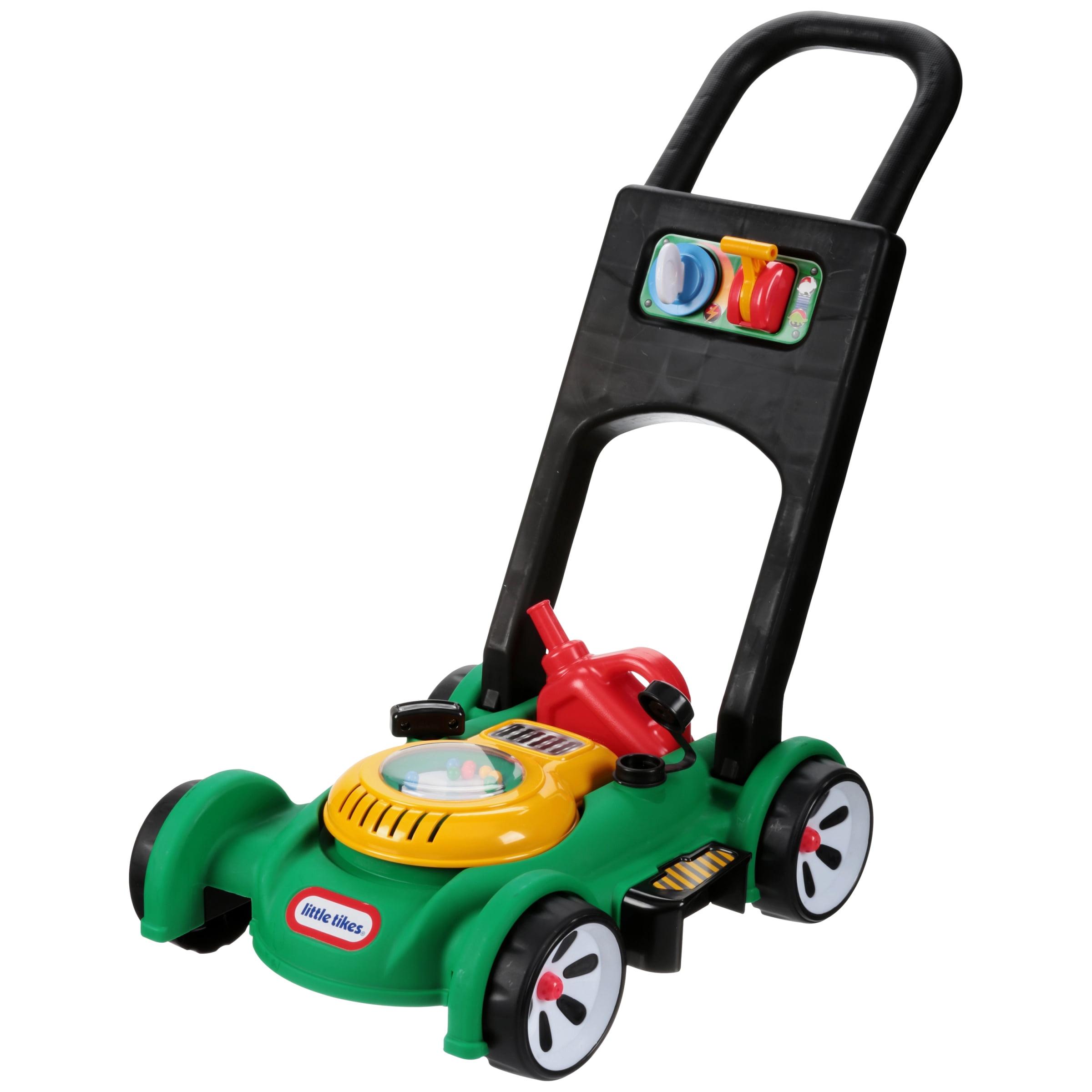 Little Tikes® Gas 'N Go Mower