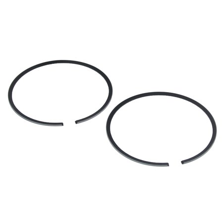 1987-1990 fits Yamaha Exciter 570 / DLX EX570 Piston Rings