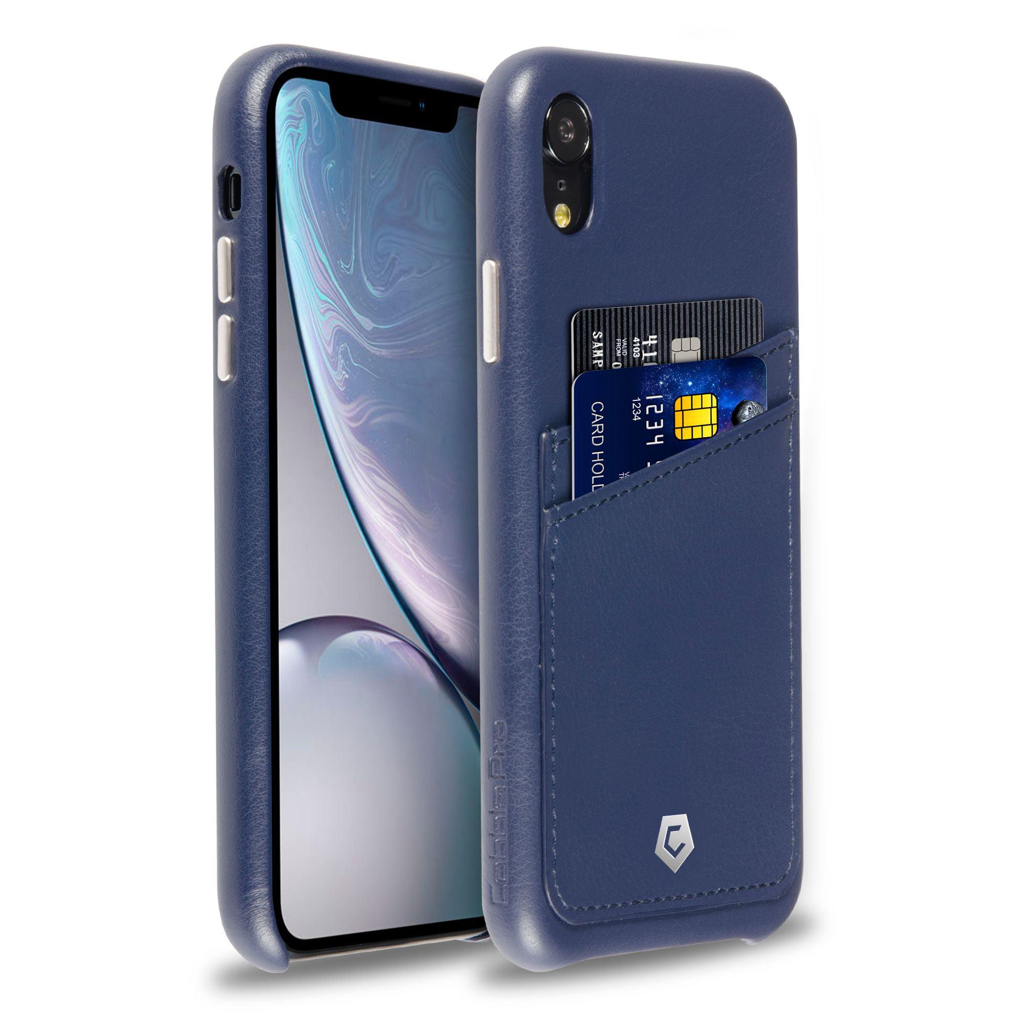 pro case iphone xr