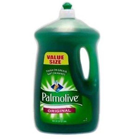 Colgate 146157 90 Oz Palmolive Original Dish Soap   Case Of 4