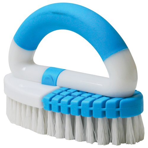 Clorox Flexible All-Purpose Cleaning Brush