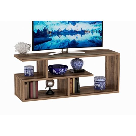 Prestige Decor Tv Stand Stands For Flat Screens