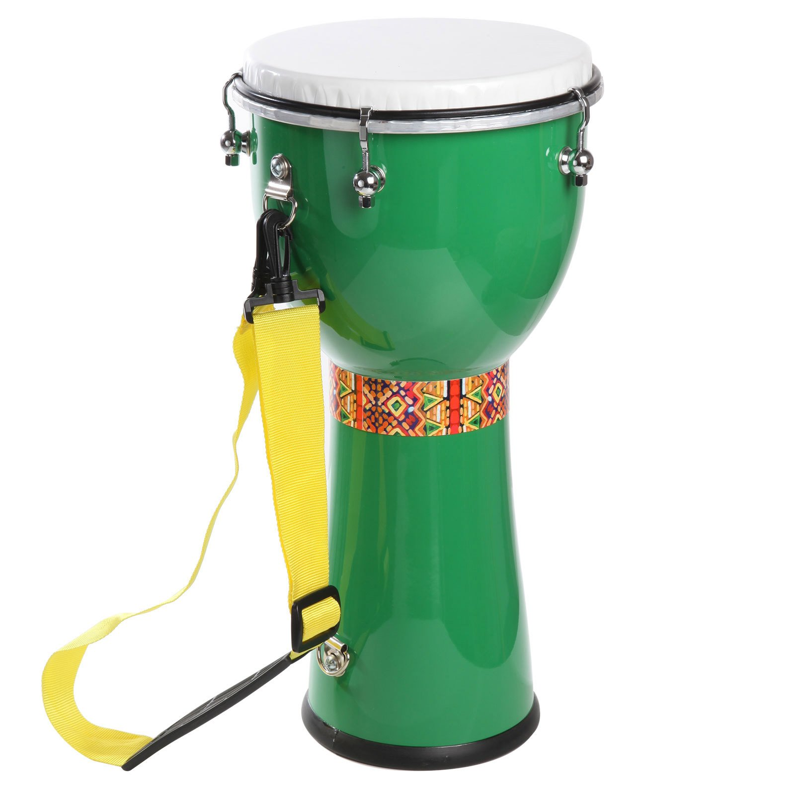 X8 Drums Youth Djembe
