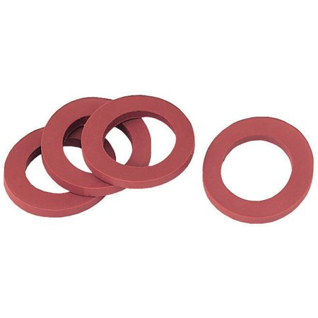 - Gilmour 01RW Rubber Hose Washer 10-Count