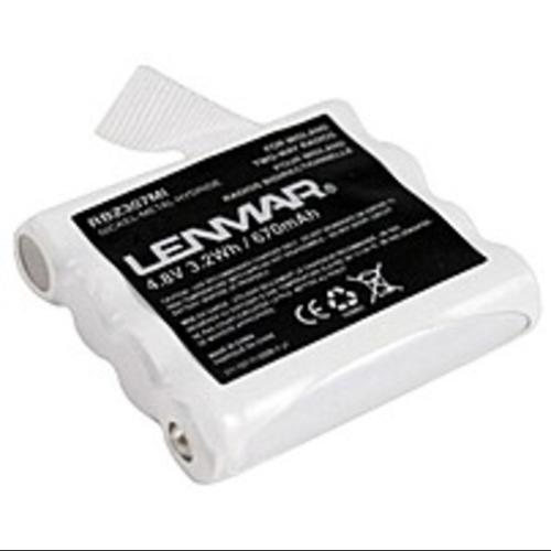 Lenmar RBZ307MI Nickel Cadmium Battery for G223, G225, G226, G227 (Refurbished)