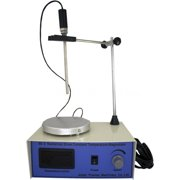 85-2 Magnetic Stirrer with Digital Thermal Controlled Hot Plate 2000 rpm