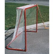 Light Weight 4 x 6 ft. Street/Roller Hockey Goal