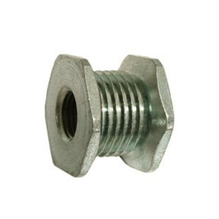 W10837625 Whirlpool Dryer Motor Pulley