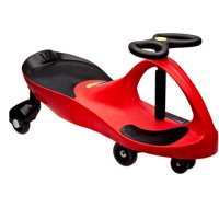 PlasmaCar Ride On Toy (Multiple Colors)