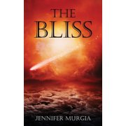 The Bliss (Angel Star Prequel Novella)