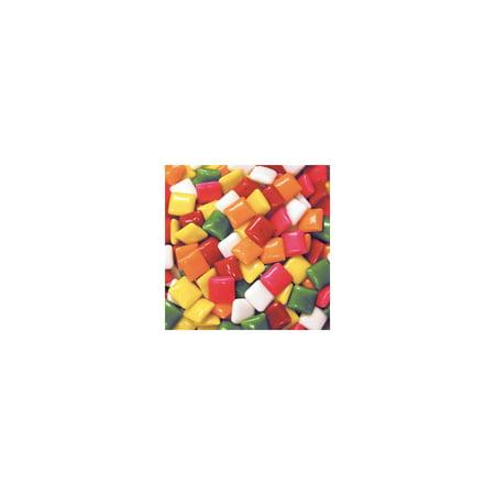 Product of Dubble Bubble Tab Chewing Gum - 9,900 ct. - Choose your flavor! - Gum [Bulk Savings] (Bubble Gum Cigars)