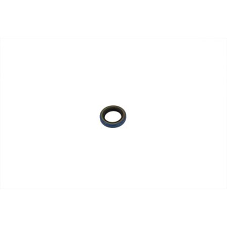 Transmission Top Cover Oil Seal,for Harley Davidson,by