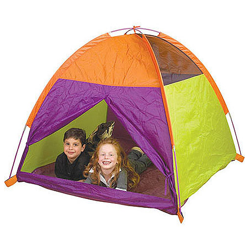 Pacific Play Tents My Tent Play Tent