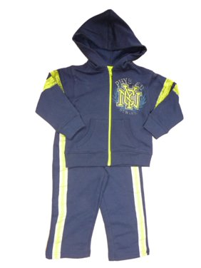 4bc594547 Healthtex Toddler Boys Outfit Sets - Walmart.com